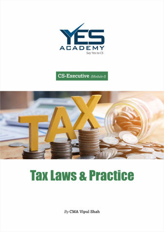 Picture of Tax Laws